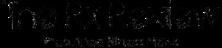 Rx-Logo-NEW10